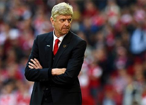 HLV câu lạc bộ Arsenal
