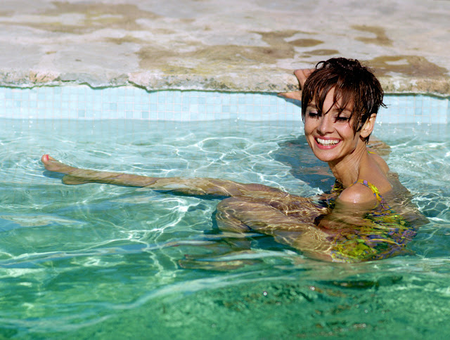 35 Interesting Audrey Hepburn Facts You May Not Know About