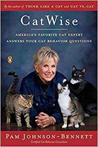 Cat Wise