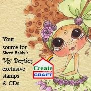 Create and Craft SHOP