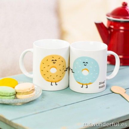 http://www.mrwonderfulshop.es/es/set-de-2-tazas-un-buen-dia-empieza-contigo.html