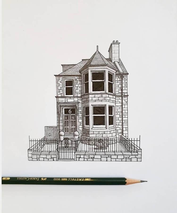 01-Victorian-house-Edinburgh-Chris-Henton-www-designstack-co
