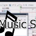Acid Music Studio Registration Code Crack Serial Number Download