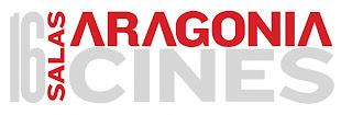 Aragonia Resacón 2