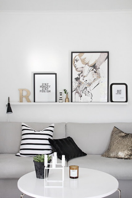 Decorate With Pictures 2