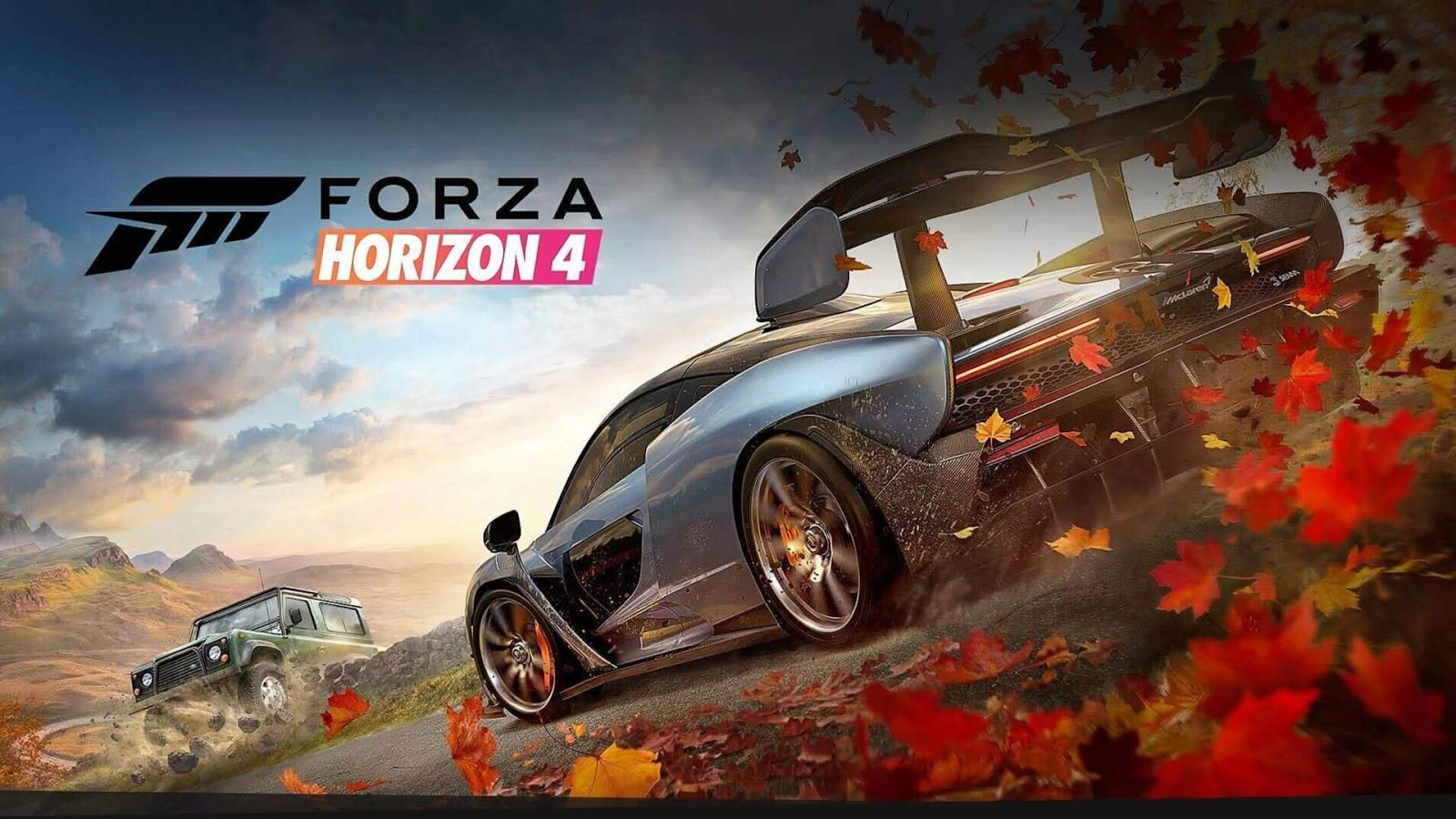 forza-horizon-4-ultimate-edition