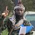 Boko Haram's Abubakar Shekau, Makes The List Of Most Powerful Muslims In The World Again