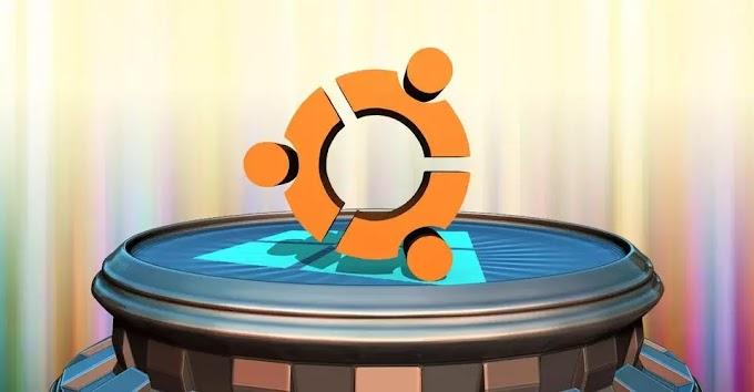 7 cosas que Ubuntu hace mejor que Windows