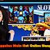 Keunggulan Main Slot Online Uang Asli