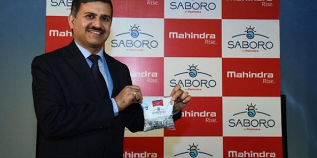 SABORO MILK का सैंपल अमानक पाया गया, नोटिस जारी | BUSINESS NEWS
