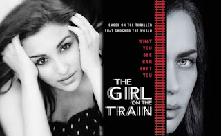 Parineeti Chopra to play lead in the Hindi remake of the American hit The Girl on the Train!.jpg