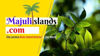 MajuliIslands.Com
