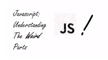 advanced JavaScript course on Udemy