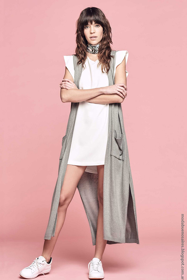 Moda mujer verano 2017 moda mujer 2017 ropa moda 2017 verano.