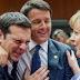Μεταμοντέρνα Αριστερά  – ΣΥΡΙΖΑ - Μην ενοχλείτε την Ελίτ! (Εξαιρετικό!)
