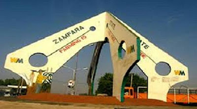 NUC Approves Creation of Zamfara State University, Talata-Mafara