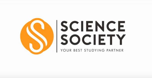 Lowongan Kerja Tentor Freelance Science Society Cabang Pandeglang