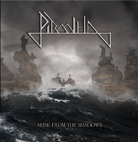 """PIRANHA: Ακούστε το νέο single """"Rotten Mind"""""""