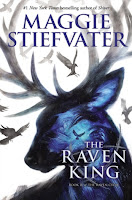 the-raven-king-maggue-stiefvater