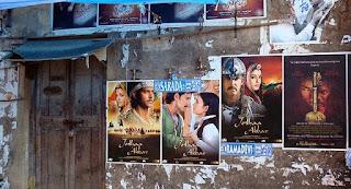 5-Rekomendasi-Film-India-Terbaik