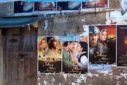 5 Rekomendasi Film India Terbaik