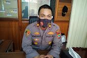 Fadhly: Anggota Polsek Lebih Tingkatkan Lagi Sinergitas Antar Unsur Terkait