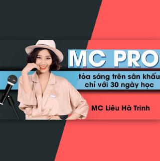 Khóa Học Mc Pro - Toả Sáng Trên Sâu Khấu Chỉ Với 30 Ngày Học ebook PDF EPUB AWZ3 PRC MOBI