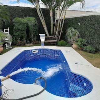 pembuatan kolam renang sederhana,membuat kolam renang sendiri,membuat kolam renang sendiri murah,biaya pembuatan kolam renang surabaya,jasa pembuatan kolam renang semarang