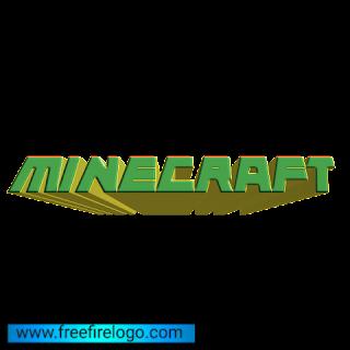 minecraft%2Blogo%2Bpng%2B838532