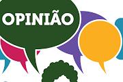 INTERPRETAÇÃO DE TEXTO - ARTIGO DE OPINIÃO - 7° e 8° ANOS COM GABARITO