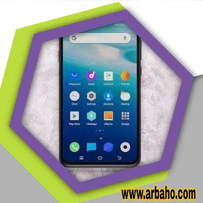 مميزات وخصائص هاتف iQOO Neo 3 المدعم بأحدث التقنيات ويعمل ب 5G
