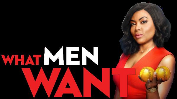 What Men Want 2019 Dual Audio Hindi 720p BluRay