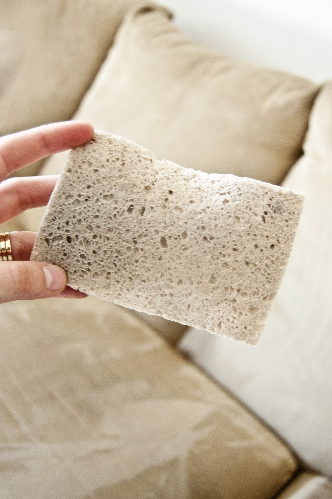 how to clean stains from a microfiber sofa mainstay throw 551 east couch