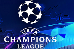 Prediksi Bola Terbaik Dan Link Live Streaming Liga Champions