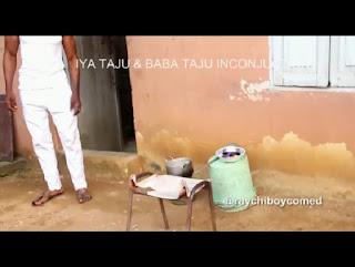 LATEST IYATAJU & BABATAJU IN CONJUNCTION (CRIMINAL  CASE 3)