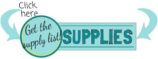 Free supply list