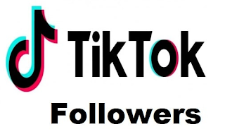 Tiktokdiesel com || Dapatkan 50000 follower Tiktok gratis via tiktokdiesel.com