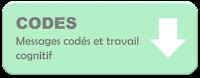 Codes - Jardin d'ortho