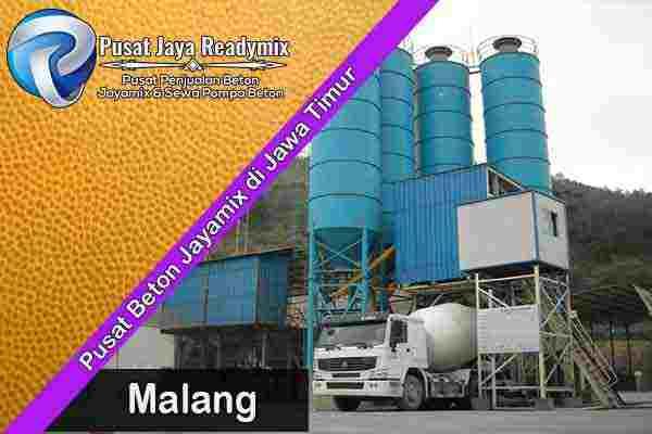 Jayamix Malang, Jual Jayamix Malang, Cor Beton Jayamix Malang, Harga Jayamix Malang