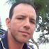 Homem de Videira é assassinado ao tentar separar briga entre mãe e filho no Vale do Itajaí