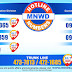 MNWD reminds public of hotline numbers