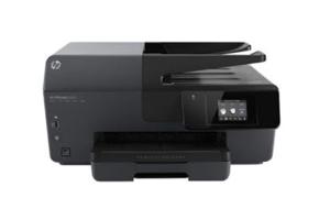 HP DeskJet Ink Advantage 3838