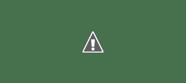 Cartão de crédito Digio – Como fazer, Limite, Anuidade e Vantagens