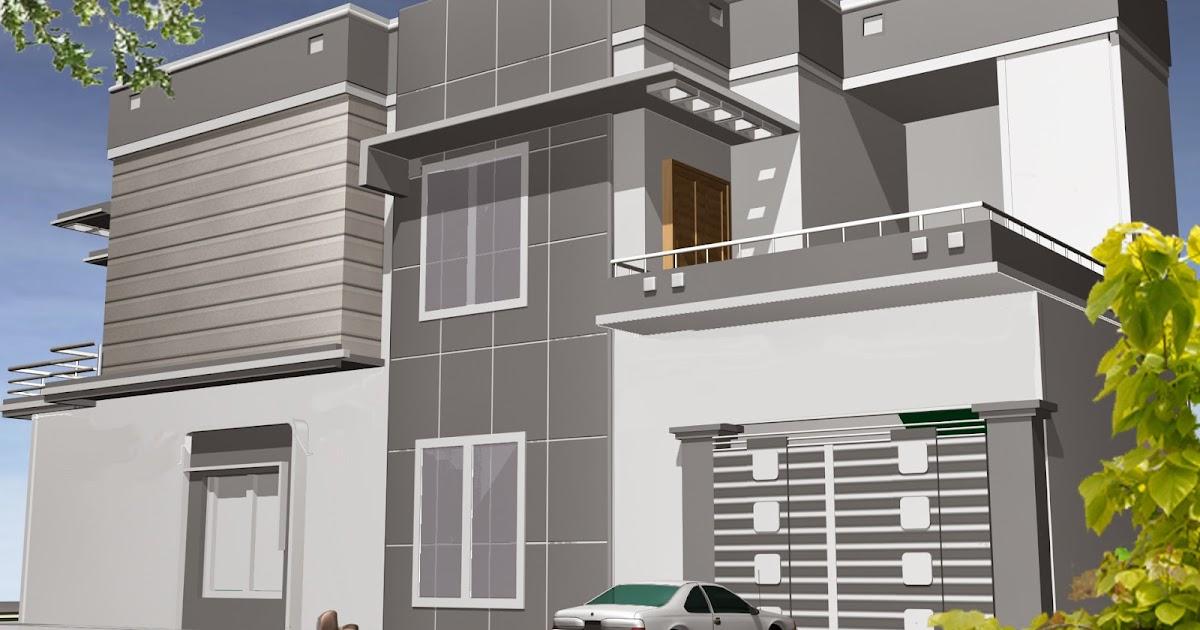 Image Result For Marla Home Design Da