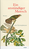 https://www.mare.de/buecher/neuheiten-und-bestseller/ein-anstandiger-mensch-8607