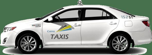 بدالة تاكسي مبارك الكبير - اطلب الان الخدمة السريعة بمحافظة مبارك الكبير- 50090690- اتصل بنا