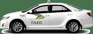 تاكسي تحت الطلب-تاكسي جوال -اسعارالتكاسي في الكويت اتصل نصلك اينما كنت وبأسرع وقت ارخص تاكسي في جميع مناطق الكويت