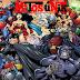 Apakah Kalian Tahu 100 Anggota Justice League Secara lengkap ? Yukk Disimak !! (Part 3)