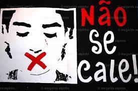 Prisão de assassinos de adolescente e condenação por estupro mostra trabalho das autoridades da PB