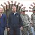 ¨Ποια είναι η αιτία για τον εκ νέου έρωτα της Τουρκίας για τους Τουρκοκύπριους ;¨